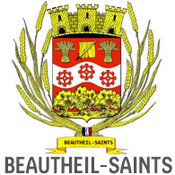 Beautheil-Saints
