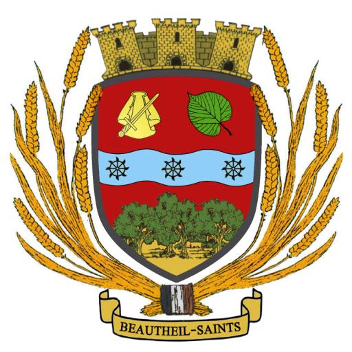 Beautheil-Saints